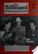 14. Juni 1947