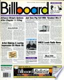 26. Juli 1997