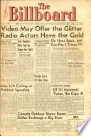 5. Juli 1952
