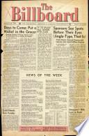 28. Aug. 1954