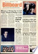 10. Apr. 1965
