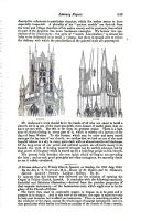 Seite 543