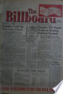 19. Dez. 1960