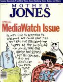 Juni-Juli 1987