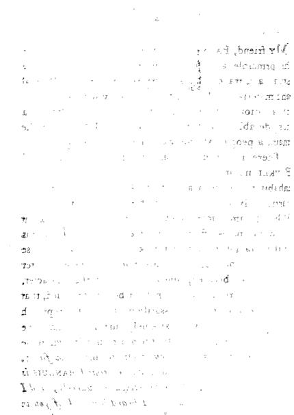 [ocr errors][merged small][merged small][ocr errors][ocr errors][ocr errors][ocr errors][ocr errors][ocr errors][ocr errors][ocr errors][ocr errors][ocr errors][ocr errors][ocr errors][ocr errors][ocr errors][merged small][ocr errors][ocr errors][ocr errors][ocr errors][ocr errors][ocr errors][ocr errors][ocr errors][ocr errors][ocr errors][ocr errors][ocr errors][ocr errors][ocr errors]