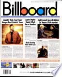 3. Mai 2003
