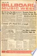 16. Okt. 1961