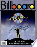3. Juni 2000