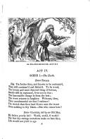 Seite 75