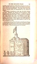 Seite 63