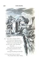 Seite 218
