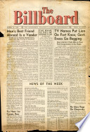 12. März 1955