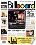 24. Apr. 2004