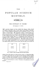 Nov. 1878