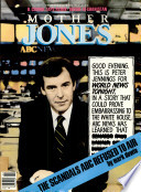 Nov.-Dez. 1985