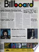 13. März 1982
