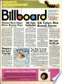 22. Juli 1972