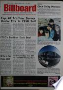 23. Apr. 1966