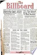 30. Okt. 1954