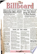 30. Okt. 1954