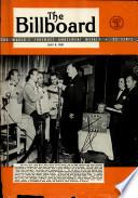 8. Juli 1950