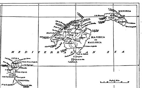 [merged small][ocr errors][merged small][ocr errors][ocr errors][merged small][merged small][merged small][ocr errors][ocr errors][ocr errors][merged small][ocr errors][ocr errors][merged small][merged small][ocr errors][ocr errors][merged small][ocr errors][merged small][ocr errors][ocr errors][merged small][ocr errors][merged small][merged small][merged small][merged small][ocr errors][ocr errors][merged small]