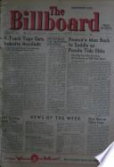 8. Aug. 1960
