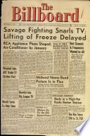6. Okt. 1951