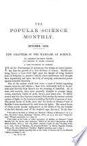 Okt. 1885