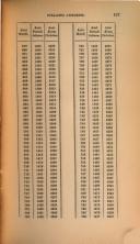Seite 127