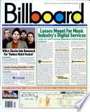 6. Apr. 2002