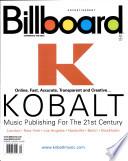 3. März 2007