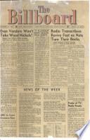 16. Okt. 1954