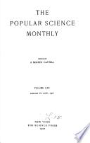 Jan.-Juni 1907
