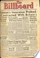 3. Nov. 1951