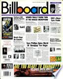 6. Juli 1996