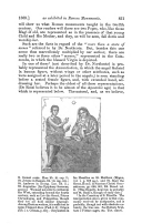 Seite 831