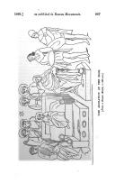 Seite 907