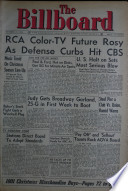 27. Okt. 1951