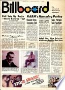 30. März 1968