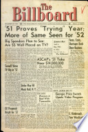 29. Dez. 1951