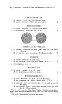 Seite 1052