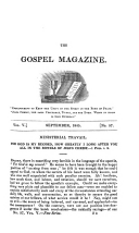 Seite 393