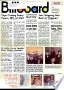 11. Mai 1968