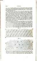 Seite 752