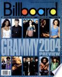 10. Jan. 2004