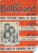 12. Jan. 1946