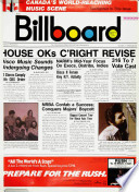 2. Okt. 1976