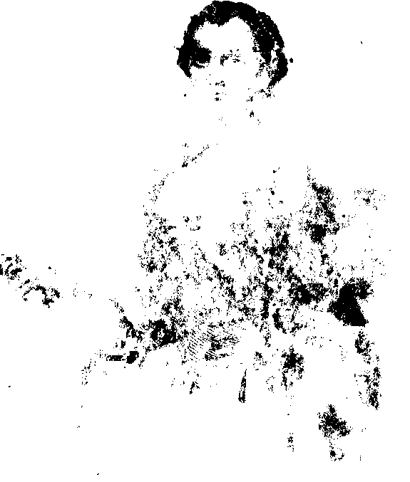 [graphic][merged small][ocr errors][ocr errors][graphic][ocr errors][ocr errors][ocr errors][ocr errors][ocr errors][ocr errors][graphic]