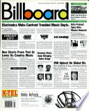 8. März 1997